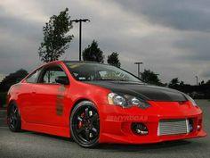 95 best rsx images acura rsx type s honda civic import cars rh pinterest com