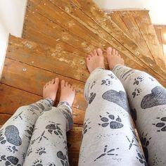 #repost @otusateljee: Samikset  . . . #luomupuuvilla #legginssit #kotimaisetvaatteet #naistenvaatteet #lastenvaatteet #luomu #ekologinen #ekomuoti #tehtysuomessa #designfromfinland #majapuudesign #otusateljee #organiccotton #leggings #fairfashion #ecofashion #sustainablefashion #ecoclothing #sustainableclothing #madeinfinland #jälkiä #hipdesignkuja