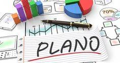 O que é preciso para ser melhor? Parar-pensar-planear-agir! | Portal Elvasnews