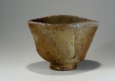 Paul Fryman. Tea bowl