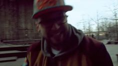 """Andy Mineo - """"AYO!"""" (@AndyMineo @reachrecords) - Music Videos Say AYO! come and kick it with the team!!"""