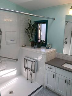 45 best bathroom remodel projects images in 2017 best bath bath rh pinterest com