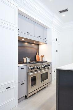 #dreamkitchen #interiordesign Kitchen Cabinets, Interior Design, Home Decor, Nest Design, Decoration Home, Home Interior Design, Room Decor, Kitchen Base Cabinets, Interior Designing