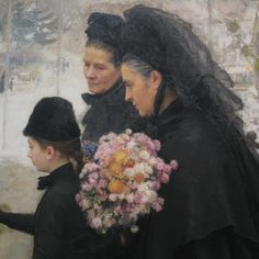 Emile Friant - Google Search