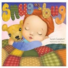 Snug as a bug board book for babies and toddlers Board Books For Babies, Toys Online, Educational Toys, Children's Books, Wooden Toys, Snug, Toddlers, Games, Baby
