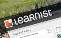 How to Use Learnist to Study for the GMAT (and other tests)! via @GMATRockstar.com