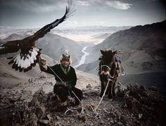 super coole Fotos von Indigenen