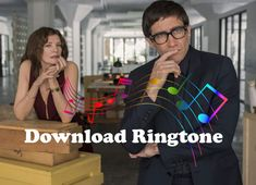 Velvet Buzzsaw Movie Ringtone For Mobile Phone - New Mobile Ringtones Movie Ringtones, Ringtones For Android, Download Free Ringtones, Ringtone Download, Rene Russo, Iphone Mobile, Rotten Tomatoes, New Mobile, Jake Gyllenhaal