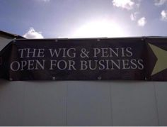 17 Hilarious Examples That Show the Importance of Proper Letter Spacing - BlazePress Funny Animal Memes, Funny Memes, Stupid Memes, Funny Quotes, Letter Spacing, Funny Letters, Design Fails, You Had One Job, Pub Signs