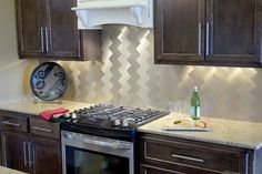 6 Reliable Cool Tips: Farmhouse Backsplash Lights peel and stick backsplash design.Marble Backsplash Edge peel and stick backsplash sinks.Beadboard Backsplash Back Splashes. Peel N Stick Backsplash, Travertine Backsplash, Beadboard Backsplash, Peel And Stick Tile, Stick On Tiles, Kitchen Backsplash, Kitchen Cabinets, Backsplash Ideas, Herringbone Backsplash