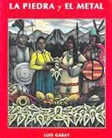 Cuentos, mitos y leyendas para niños de América Latina: La leyenda de la mandioca, Cuando las montañas se hicieron dioses, la mulata de Córdoba, El barco negro...