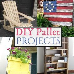I have presented a list of DIY bed frame to make your bedroom fabulous. All of them are easy and cheap diy bed ideas and fit your budget. Diy Makeup Vanity Plans, Diy Vanity, Diy Water Feature, Bamboo Crafts, Diy Pallet Projects, Diy Bed, Organizing Your Home, Diy Home Decor, Curtain Ideas