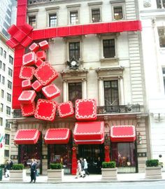 1000 Images About Awnings On Pinterest Window Awnings