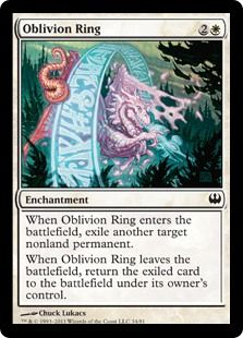 MTG Lavaclaw Reaches WWK Mint N//M FREE Delivery
