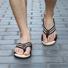 399a0a891 Phoenixes Wedding Flip Flops Bathroom Massage Slipper Beach Shoes Vacation  Sandals For Men and Women