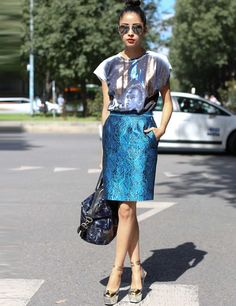 milan-fashion-week-street-style-