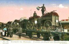 ww1-c-417-railroad.jpg.jpg (806×519)