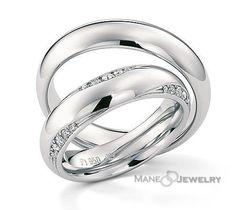 Cincin couple keren minimalis...cocok untuk cincin pernikahanmu  Bahan bisa di custom (emas perak dan palladium). Free ukir nama free ongkir se-indonesia dan exclusive ringbox  Pemesanan via WA 0856-4710-9585 atau 0856-4710-9586  PIN BBM 7B78962D atau 5EF00BA2  #cincin #cincinkawin #cincincustom #cincincouple #couple #weddingring #menikah #bahagia #emas #perhiasan #cincinjakarta #surabaya  #bandung #malang #medan #jogjakarta #cincinjogja #cincinbandung #cincinsamarinda #batumulia #kecubung…