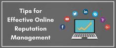 404 - Page Not Found - Advanced Web & Internet Marketing Coaching Center Chandigarh Web Internet, Internet Marketing, Google Search Results, Reputation Management, Marketing Training, Digital Marketing Strategy, Chandigarh, Training Programs, Coaching