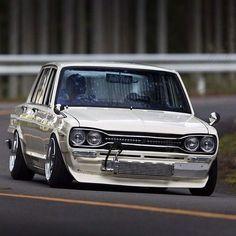 "— darylfranz: photo: ""Kickin' it. Audi, Bmw, Classic Japanese Cars, Classic Cars, Retro Cars, Vintage Cars, Subaru, Aston Martin, Lexus Sports Car"