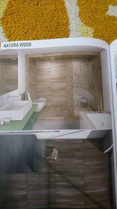 Bathtub, Bathroom, Wood, Standing Bath, Washroom, Bathtubs, Woodwind Instrument, Bath Tube, Full Bath