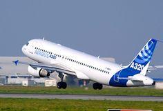 Atlantis European Airways,Armenia ~ kpfinder.com   Product and Business…