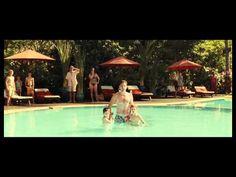 """[ESP] 2° tráiler de """"Lo imposible"""", de J.A. Bayona (""""El orfanato"""", 2007). En cines el 11 de octubre. Protagoniza por Naomi Watts y Ewan McGregor, la película narra la historia real de una familia que vivió el devastador tsunami que azotó el sudeste asiático en 2004.  [ENG] 2nd trailer of """"The Impossible"""" by J.A. Bayona (The Orphanage, 2007). Starring Naomi Watts and Ewan McGregor. It is based on a family's experience during the 2004 Indonesian tsunami. Release date: Oct. 11, 2012."""