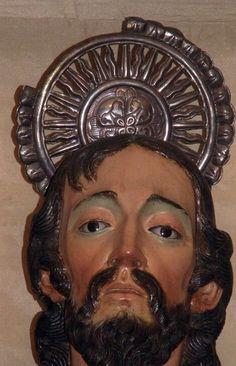 SAN LUCAS EVANGELISTA DE LA MISERICORDIA DE DIOS