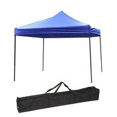 12 best portable canopy images balcony good ideas kiosk rh pinterest com