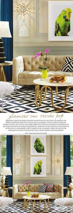 living-gazette-barbara-rio-day-room-decor-eclectic-style-jonathan-adler
