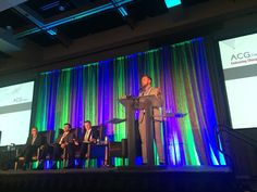 On Tuesday afternoon, Tundra CEO Iggy Domagalski spoke at the Association for Corporate Growth (ACG) 2016 Capital Connection event in Calgary. With a conference focus on deal opportunities and emerging business trends, Iggy shared some of Tundra's successes and how Tundra plans to build and grow. Attendees were able to connect with peers and gain important insight into topics that will impact deal flow in western Canada. #ACG #CalgaryCapitalConnection