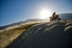 ktm adventure background