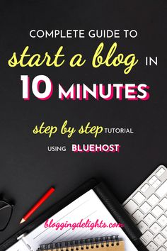Make Money Blogging, Make Money Online, How To Make Money, Quick Cash, Blog Topics, Free Blog, Blogging For Beginners, Looking Up, Positive Vibes