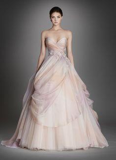 vestidos-noiva-romantico-ceub (15)