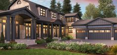 Mascord Plan 2472 -The Chatham..if I were a rich man!!!!