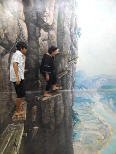 Foto - Google Fotos 3d Art Museum, Bradley Mountain, Photo And Video, Google, Bags, Pictures, Handbags, Bag, Totes