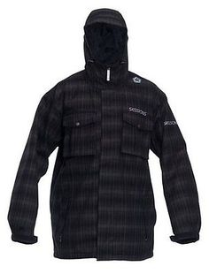 3033475c5ae7 Mountain Warehouse Frosty Junior Padded Suit - Central Zip