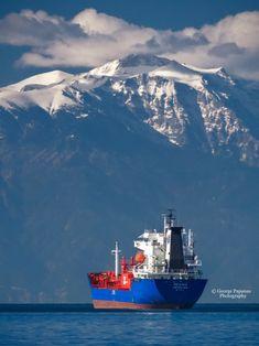 Mount Everest, Kit, Mountains, Nature, Photography, Travel, Fotografie, Photograph, Viajes
