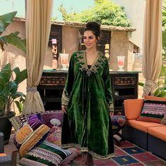 #afghan #style #dress #afghani #afghanistan  @dokhtarana.com