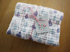 pillow case by PataPri on Etsy, $40.00    WANT WANT WANT NEED NEED