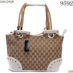 223561aa86 Designer Handbags At Wholesale Prices - As a woman