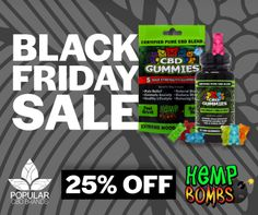 2018 � Best Black Friday/Cyber Monday Sale   Top CBD Brands Specials! Perfect Image, Perfect Photo, Love Photos, Cool Pictures, Banner Images, Best Black Friday, Fitness Nutrition, Thats Not My, My Love