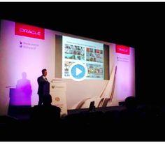 Scott Amyx Speaking on Edge Computing. (Video) http://youtu.be/BrANKOjSDrc #IoT by scott_amyx