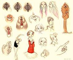 http://orig04.deviantart.net/1d6c/f/2012/219/e/6/sketches_10_by_marlenakate-d5a61m7.jpg