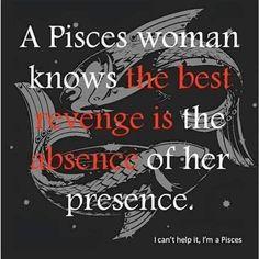 Aquarius Pisces Cusp, Pisces Traits, Pisces Love, Astrology Pisces, Best Zodiac Sign, Zodiac Signs Pisces, Pisces Quotes, Pisces Woman, Zodiac Star Signs