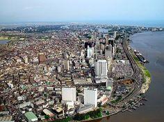 Lagos_Nigeria_