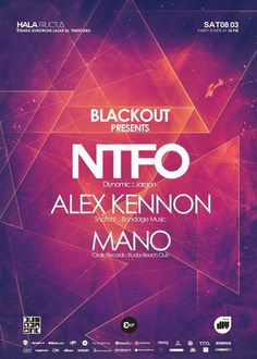 Our first BlackOut party in Timisoara. Parties, Music, Youtube, Fiestas, Fiesta Party, Muziek, Receptions, Music Activities, Youtubers