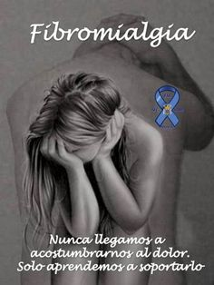 DIFUSIÓN DE LA FM Y EL SFC MEDIANTE IMÁGENES | Fibromialgiamelilla Chronic Fatigue, Chronic Illness, Chronic Pain, Heart Disease, Sick, Cancer, Health Fitness, Reiki, Pilates