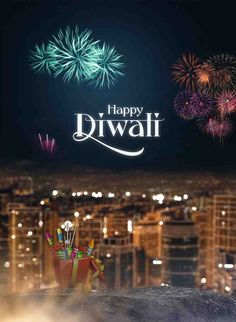 If You are finding Diwali editing background so today i am giving you diwali editing background for editing if you want thse background visit mr post, Desktop Background Pictures, Studio Background Images, Background Images For Editing, Banner Background Images, Photo Background Images, Picsart Background, Background For Photography, Photo Backgrounds, Diwali Photos
