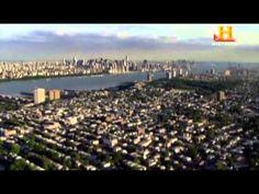 El primer apocalipsis - Documental completo - YouTube